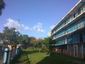 Apartamento En Ventaen Valencia, La Isabelica, Venezuela, VE RAH: 19-15684