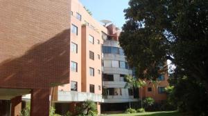 Apartamento En Alquileren Caracas, La Castellana, Venezuela, VE RAH: 19-15651