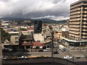 Apartamento En Alquileren Caracas, Boleita Norte, Venezuela, VE RAH: 19-15670