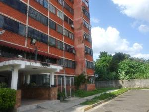 Apartamento En Ventaen Municipio Naguanagua, Los Guayabitos, Venezuela, VE RAH: 19-15674