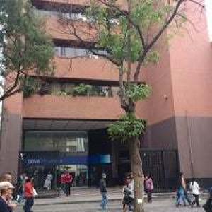 Oficina En Alquileren Caracas, Sabana Grande, Venezuela, VE RAH: 19-15698