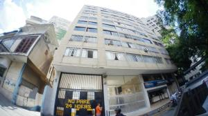 Apartamento En Ventaen Caracas, Chacao, Venezuela, VE RAH: 19-16048