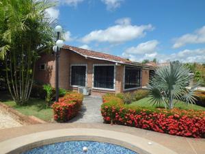 Casa En Ventaen Municipio Libertador, Safari Ranch, Venezuela, VE RAH: 19-15804