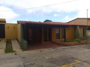 Casa En Ventaen Cabudare, La Piedad Norte, Venezuela, VE RAH: 19-15858