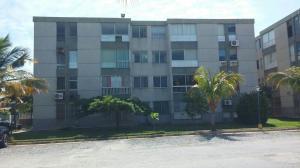 Apartamento En Ventaen Higuerote, Cabo Codera, Venezuela, VE RAH: 19-15730