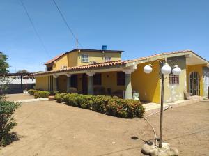 Casa En Ventaen Coro, Centro, Venezuela, VE RAH: 19-15705
