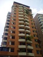 Apartamento En Ventaen Caracas, Bello Monte, Venezuela, VE RAH: 19-15714