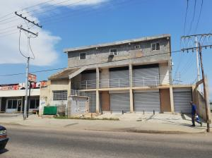 Local Comercial En Ventaen Cabimas, Carretera H, Venezuela, VE RAH: 19-15715