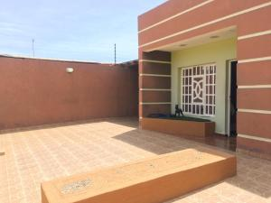 Casa En Ventaen Punto Fijo, Los Caciques, Venezuela, VE RAH: 19-15722