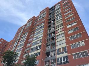 Apartamento En Ventaen Caracas, El Valle, Venezuela, VE RAH: 19-15725