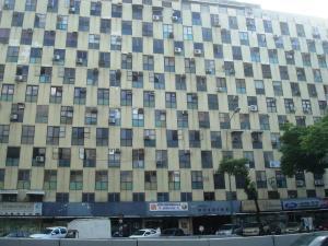 Apartamento En Ventaen Caracas, Los Dos Caminos, Venezuela, VE RAH: 19-15788