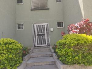 Apartamento En Ventaen Guatire, La Sabana, Venezuela, VE RAH: 19-15751