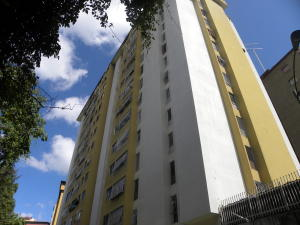Apartamento En Ventaen Los Teques, Los Teques, Venezuela, VE RAH: 19-15880