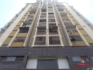 Apartamento En Ventaen Maracay, San Isidro, Venezuela, VE RAH: 19-15741