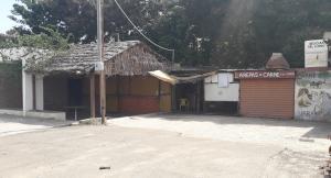 Local Comercial En Ventaen Maracaibo, Pueblo Nuevo, Venezuela, VE RAH: 19-15758