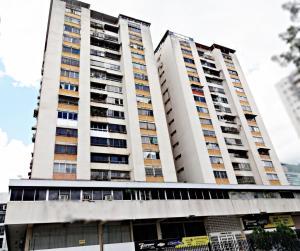 Apartamento En Ventaen Caracas, Horizonte, Venezuela, VE RAH: 19-16218