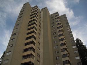 Apartamento En Alquileren Caracas, Los Naranjos Del Cafetal, Venezuela, VE RAH: 19-15808