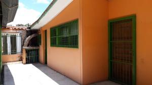 Casa En Ventaen Valencia, Parque Valencia, Venezuela, VE RAH: 19-15754