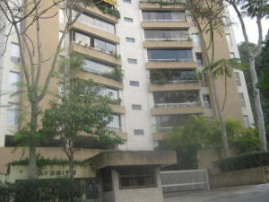 Apartamento En Alquileren Caracas, Manzanares, Venezuela, VE RAH: 19-15723