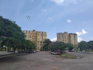 Apartamento En Ventaen Guacara, Malave Villalba, Venezuela, VE RAH: 19-15787