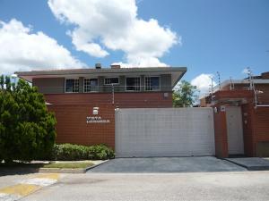 Casa En Ventaen Caracas, La Lagunita Country Club, Venezuela, VE RAH: 19-15954