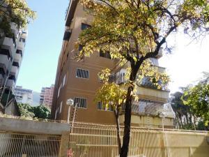 Apartamento En Ventaen Caracas, La Florida, Venezuela, VE RAH: 19-15892