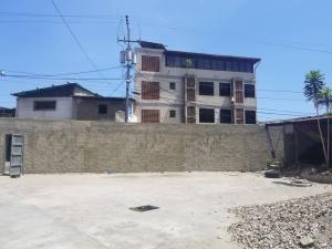 Terreno En Ventaen La Guaira, Maiquetia, Venezuela, VE RAH: 19-17230
