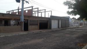 Casa En Ventaen Maracaibo, 18 De Octubre, Venezuela, VE RAH: 19-15799