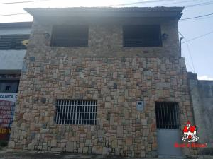 Casa En Ventaen Maracay, 23 De Enero, Venezuela, VE RAH: 19-15803