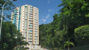 Apartamento En Ventaen Valencia, Las Chimeneas, Venezuela, VE RAH: 18-16939