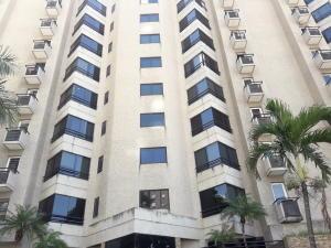 Apartamento En Ventaen Caracas, El Rosal, Venezuela, VE RAH: 19-15810