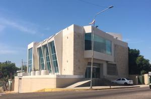 Edificio En Alquileren Maracaibo, Avenida Bella Vista, Venezuela, VE RAH: 19-15820