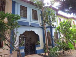 Casa En Ventaen Caracas, La Pastora, Venezuela, VE RAH: 19-15828