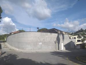 Casa En Ventaen Caracas, Prados Del Este, Venezuela, VE RAH: 19-15829