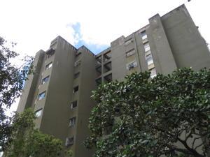 Apartamento En Ventaen San Antonio De Los Altos, El Picacho, Venezuela, VE RAH: 19-15839