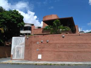 Apartamento En Ventaen Caracas, Alta Florida, Venezuela, VE RAH: 19-11033