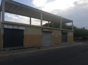 Local Comercial En Ventaen Cabimas, Las 40, Venezuela, VE RAH: 19-15841
