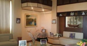Apartamento En Ventaen Maracaibo, Las Delicias, Venezuela, VE RAH: 19-15845
