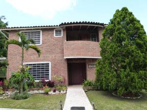Casa En Ventaen Caracas, Los Guayabitos, Venezuela, VE RAH: 19-16659