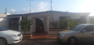 Casa En Ventaen Maracaibo, Las Lomas, Venezuela, VE RAH: 19-16311