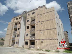 Apartamento En Ventaen Municipio Linares Alcantara, Conjunto Residencial La Cienaga, Venezuela, VE RAH: 19-15856