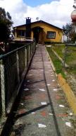 Casa En Ventaen El Junquito-Vargas, El Junko Country Club, Venezuela, VE RAH: 19-15859
