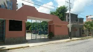 Apartamento En Ventaen Higuerote, Agua Sal, Venezuela, VE RAH: 19-15878