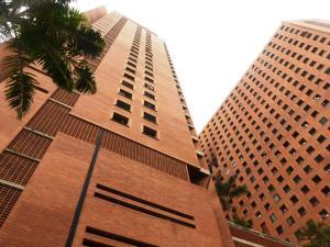 Apartamento En Ventaen Caracas, Sabana Grande, Venezuela, VE RAH: 19-15874