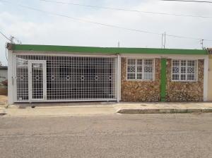 Casa En Ventaen Maracaibo, 18 De Octubre, Venezuela, VE RAH: 19-15871