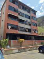 Apartamento En Ventaen Guarenas, Terrazas Del Este, Venezuela, VE RAH: 19-15942
