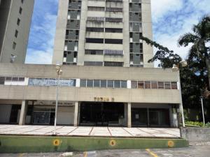 Local Comercial En Ventaen Caracas, Los Dos Caminos, Venezuela, VE RAH: 19-16159