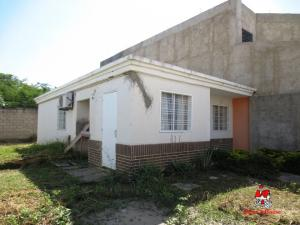 Casa En Ventaen Cagua, La Ciudadela, Venezuela, VE RAH: 19-16138