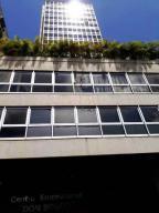 Oficina En Ventaen Caracas, Los Cortijos De Lourdes, Venezuela, VE RAH: 19-15899