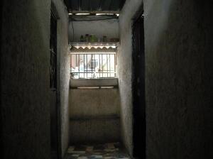 Casa En Ventaen Caracas, San Agustin Del Norte, Venezuela, VE RAH: 19-15901